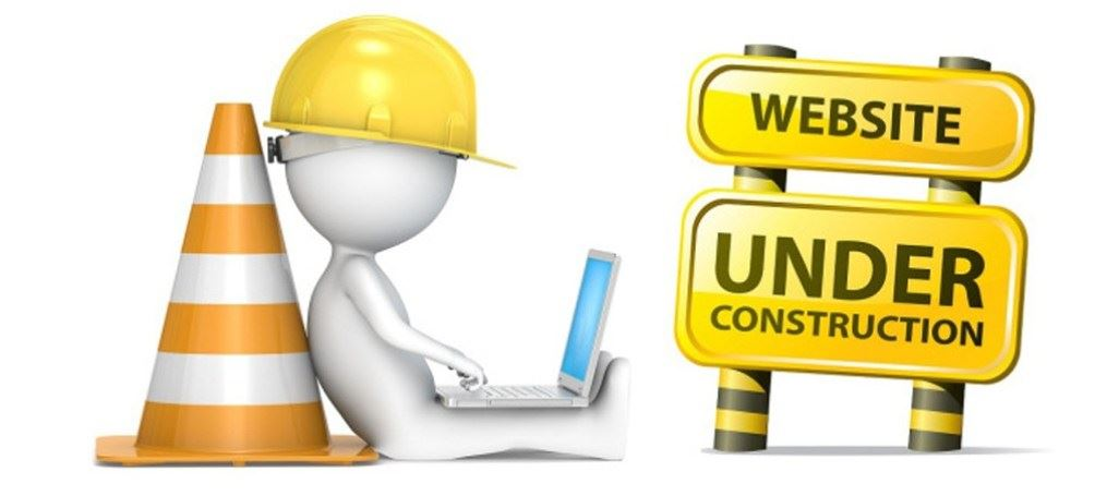 website-construction-graphic-4